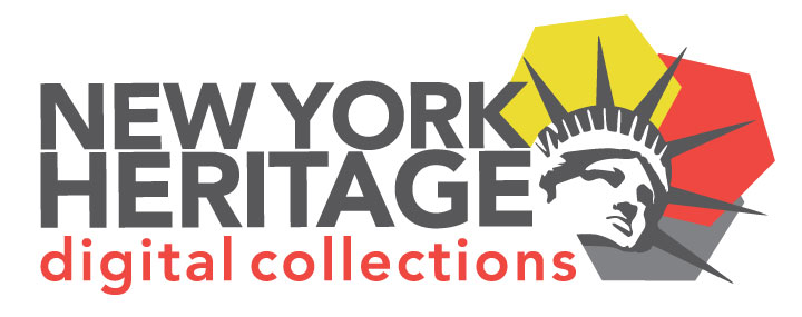 New York Heritage Forums